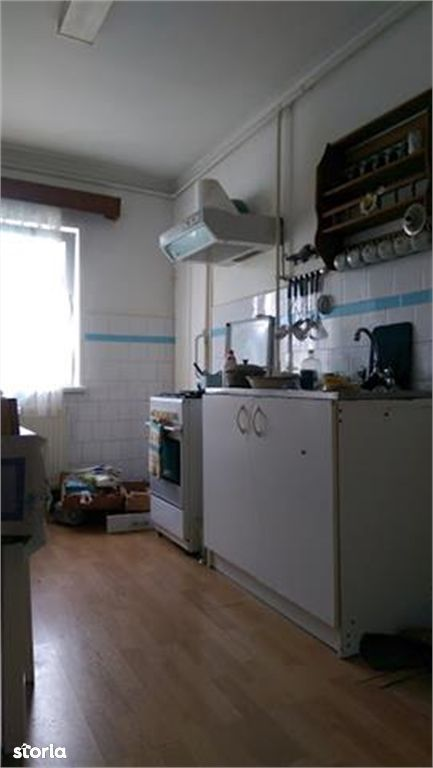 Apartament de vanzare, Brașov (judet), Strada Ștefan cel Mare - Foto 8