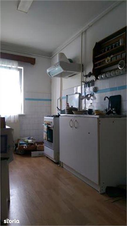 Apartament de vanzare, Brașov (judet), Săcele - Foto 8