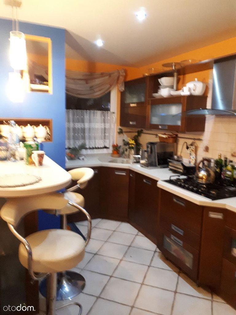 Mieszkanie na sprzedaż, Lubin, lubiński, dolnośląskie - Foto 3