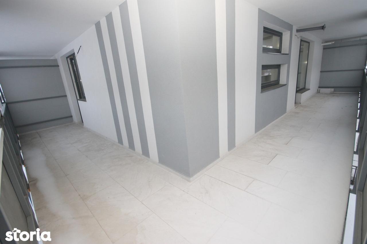Apartament de inchiriat, Cluj (judet), Andrei Mureșanu - Foto 10