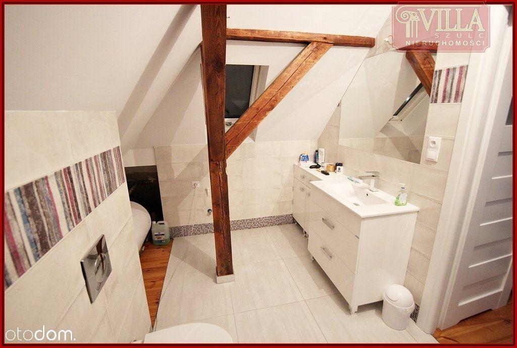 Dom na sprzedaż, Szczecin, Pogodno - Foto 16