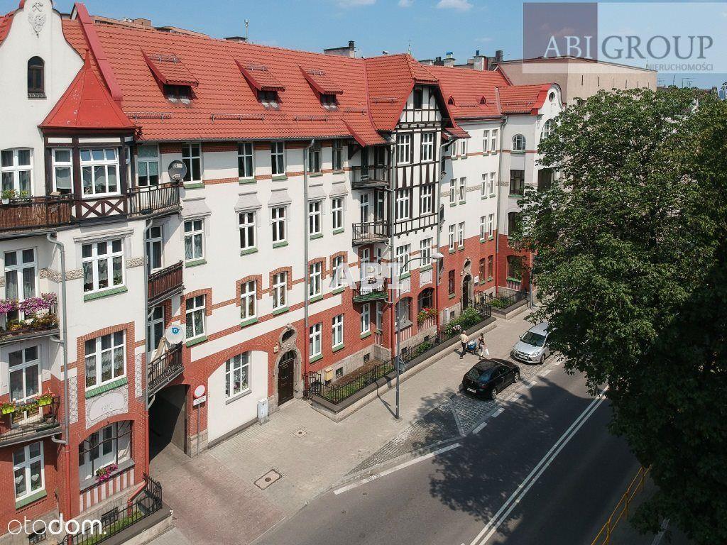 Mieszkanie na sprzedaż, Chorzów, Centrum - Foto 3