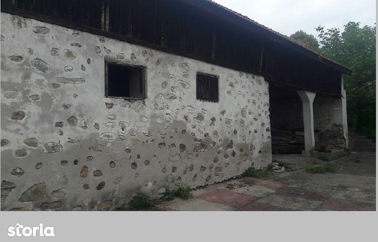 Casa de vanzare, Gorj (judet), Crasna - Foto 2
