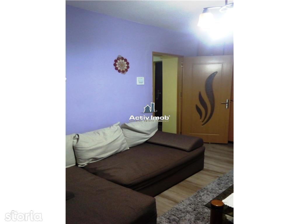 Apartament de vanzare, Olt (judet), Strada Toamnei - Foto 1