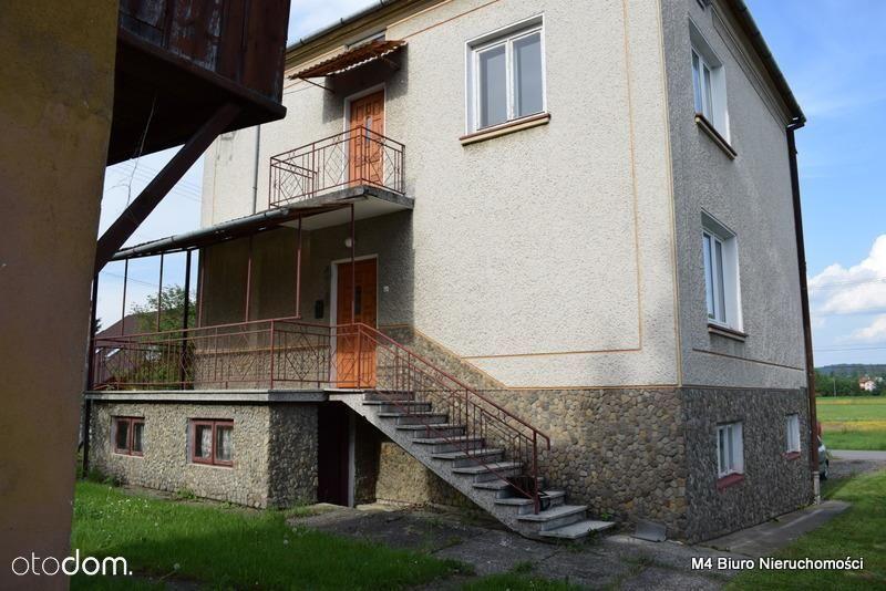 Dom na sprzedaż, Stara Wieś, brzozowski, podkarpackie - Foto 2