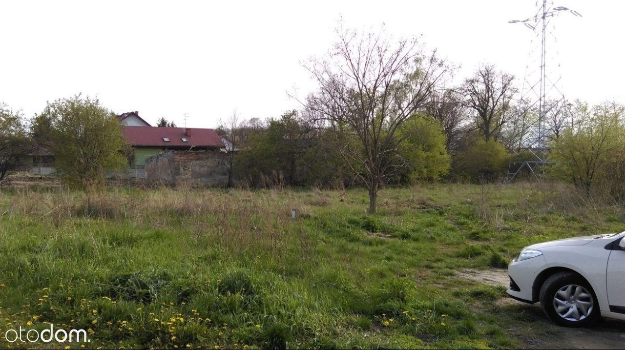 Działka na sprzedaż, Lublin, Wrotków - Foto 2