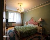 Apartament de vanzare, București (judet), Strada Witing - Foto 18