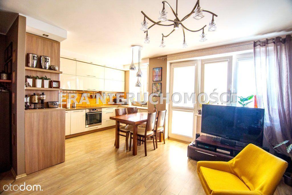 Mieszkanie na sprzedaż, Białystok, podlaskie - Foto 1