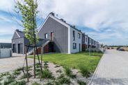 Mieszkanie na sprzedaż, Mirków, wrocławski, dolnośląskie - Foto 1013