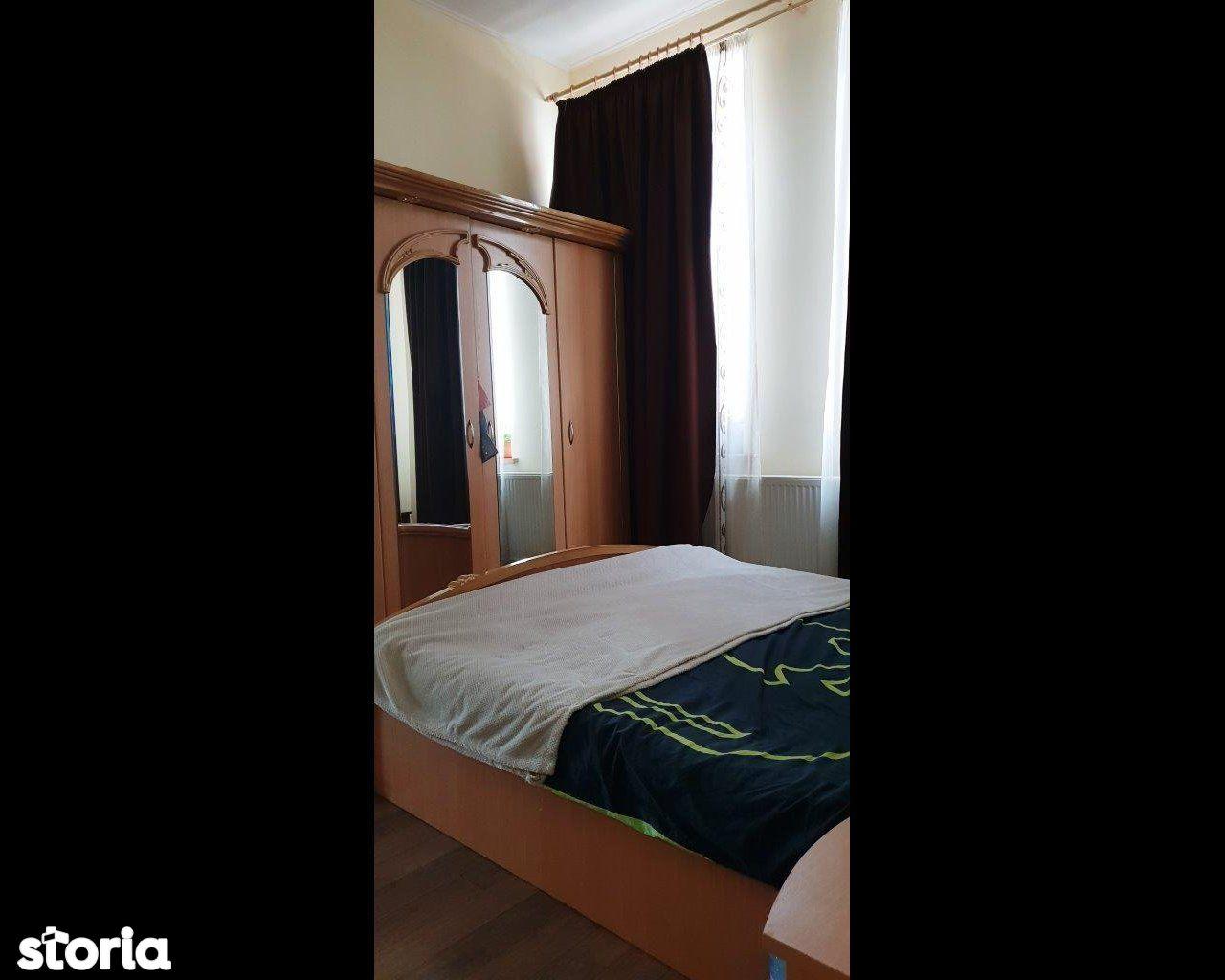 Apartament de vanzare, București (judet), Bulevardul Alexandru Ioan Cuza - Foto 6