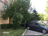 Apartament de vanzare, Gorj (judet), Zona Bradului - Foto 8