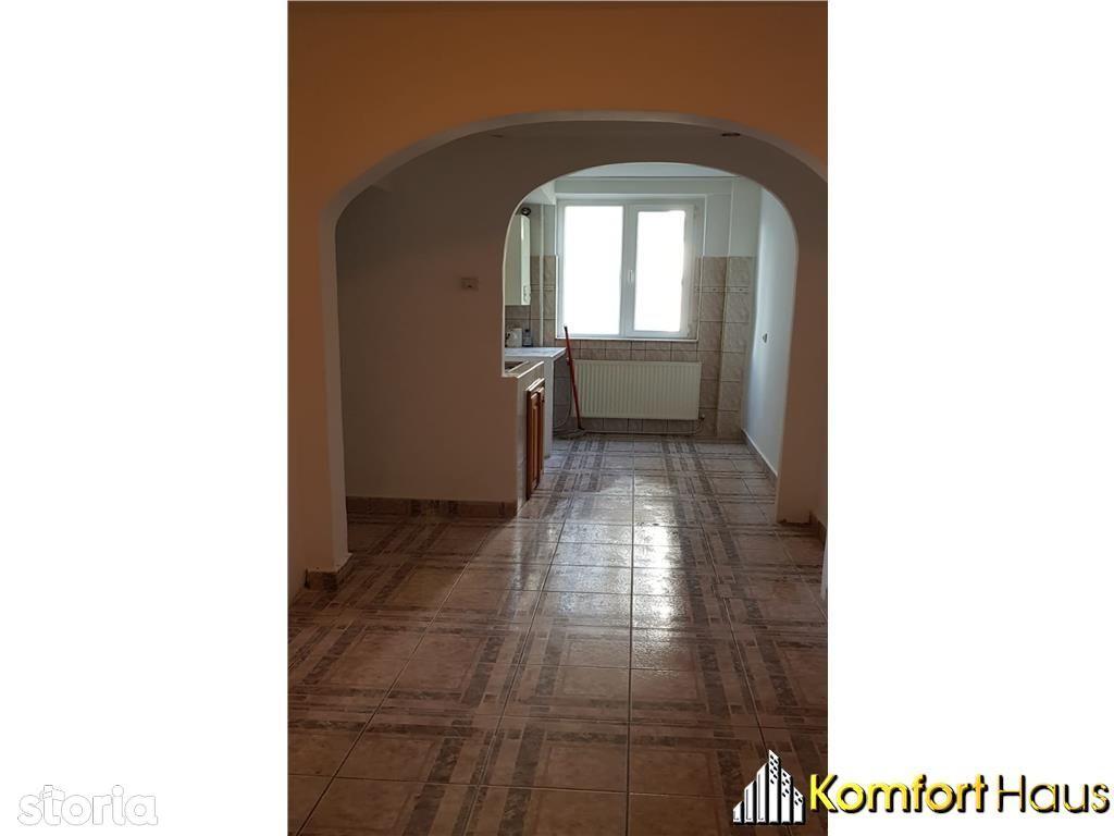 Apartament de vanzare, Bacău (judet), Strada Mioriței - Foto 11