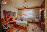 Apartament de vanzare, Sibiu (judet), Dumbrăvii - Foto 6