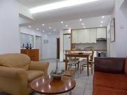 Apartament de inchiriat, Bucuresti, Sectorul 4, Unirii - Foto 1