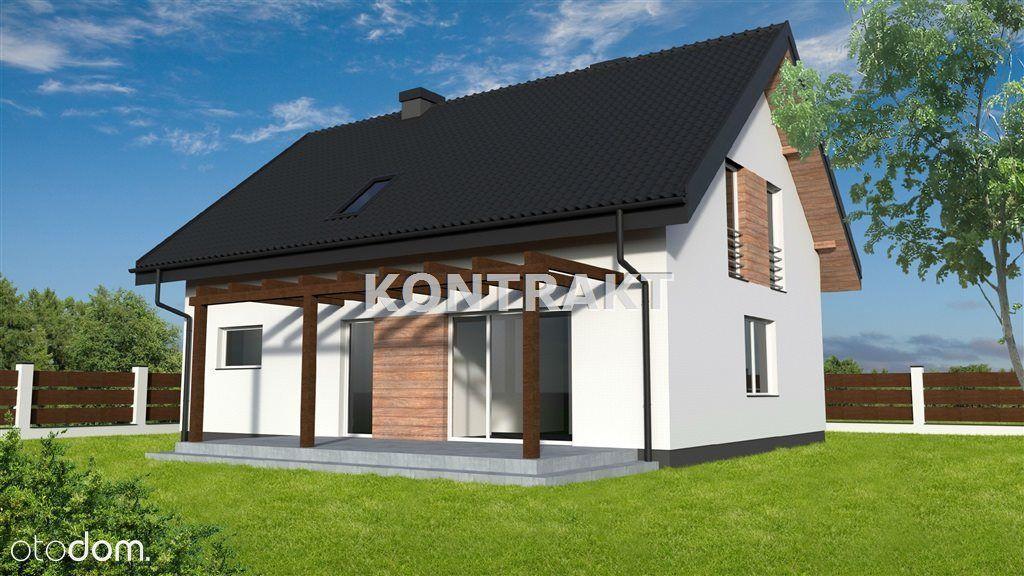 Dom na sprzedaż, Oświęcim, oświęcimski, małopolskie - Foto 4