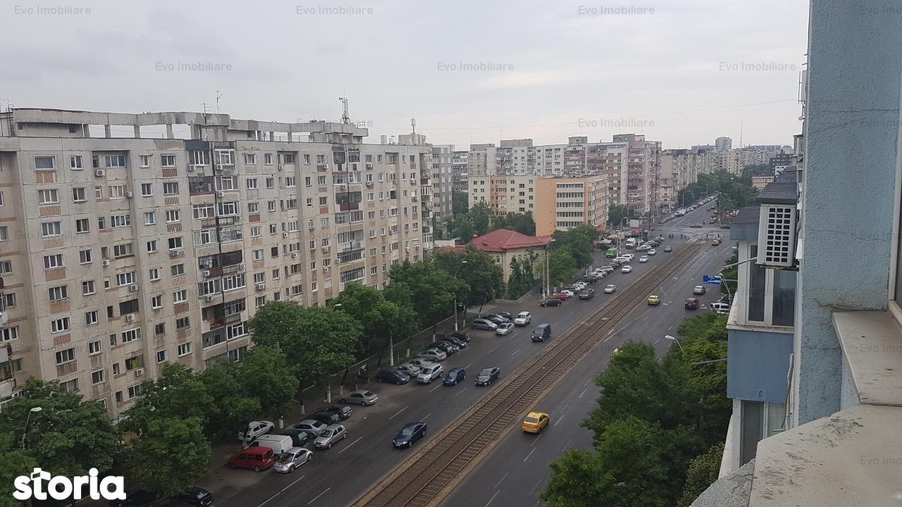 Apartament de inchiriat, București (judet), Rahova - Foto 9