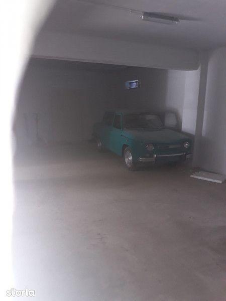 Apartament de vanzare, Ilfov (judet), Strada Speranței - Foto 10