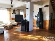 Casa de vanzare, Gorj (judet), Tismana - Foto 9