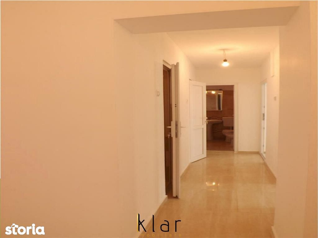 Apartament de vanzare, Cluj (judet), Strada Ion Meșter - Foto 10
