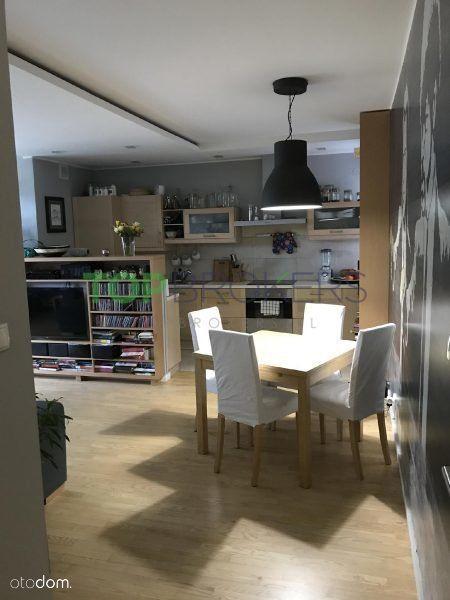 Mieszkanie na wynajem, Warszawa, Jelonki - Foto 3