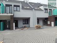 Mieszkanie na sprzedaż, Zielona Góra, lubuskie - Foto 13
