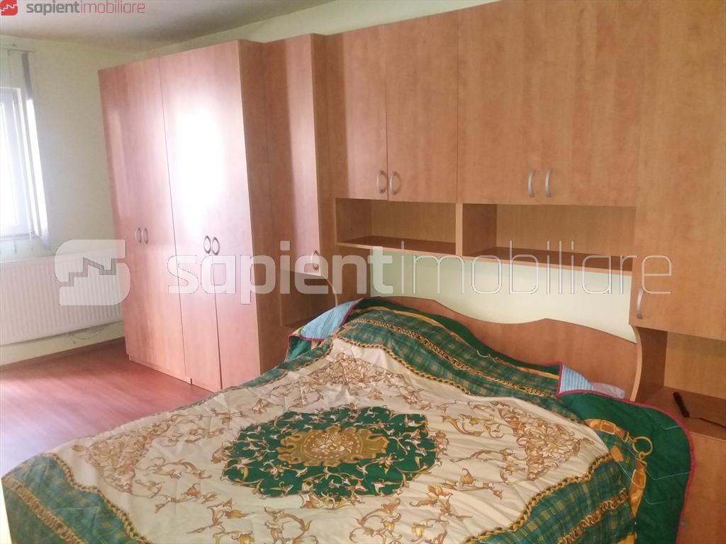 Apartament de vanzare, Bihor (judet), Oradea - Foto 12