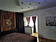 Apartament de vanzare, Argeș (judet), Strada Crinului - Foto 11