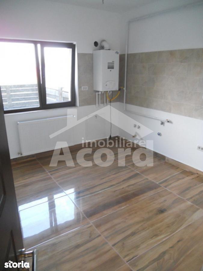 Apartament de vanzare, Iasi, Cug - Foto 2