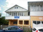 Casa de vanzare, Prahova (judet), Strada Mărăcini - Foto 4