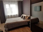 Mieszkanie na sprzedaż, Szczecin, Warszewo - Foto 11