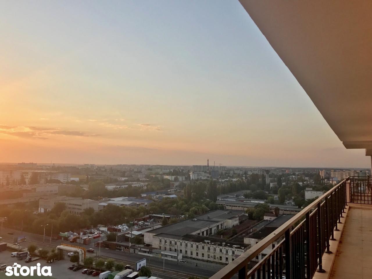 Apartament de vanzare, București (judet), Ghencea - Foto 1