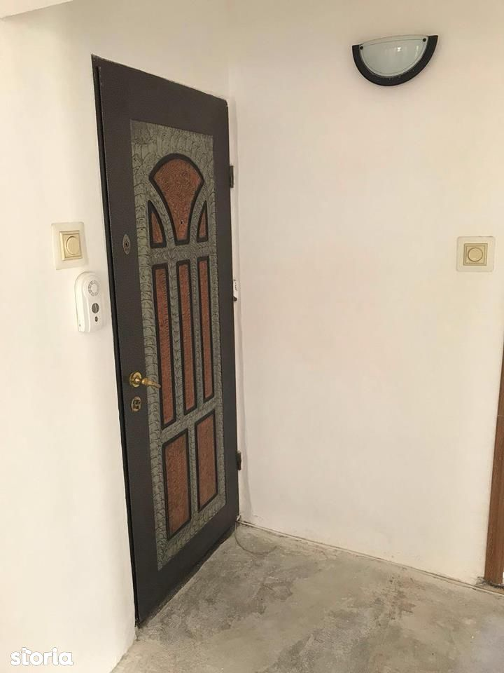 Apartament de vanzare, Sălaj (judet), Zalău - Foto 2