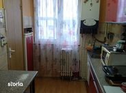 Apartament de vanzare, Cluj (judet), Aleea Clăbucet - Foto 4