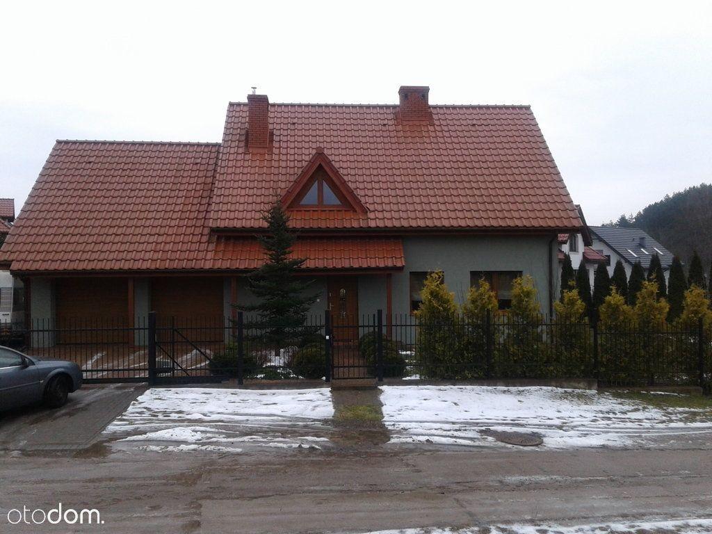 Dom na sprzedaż, Biskupiec, olsztyński, warmińsko-mazurskie - Foto 1