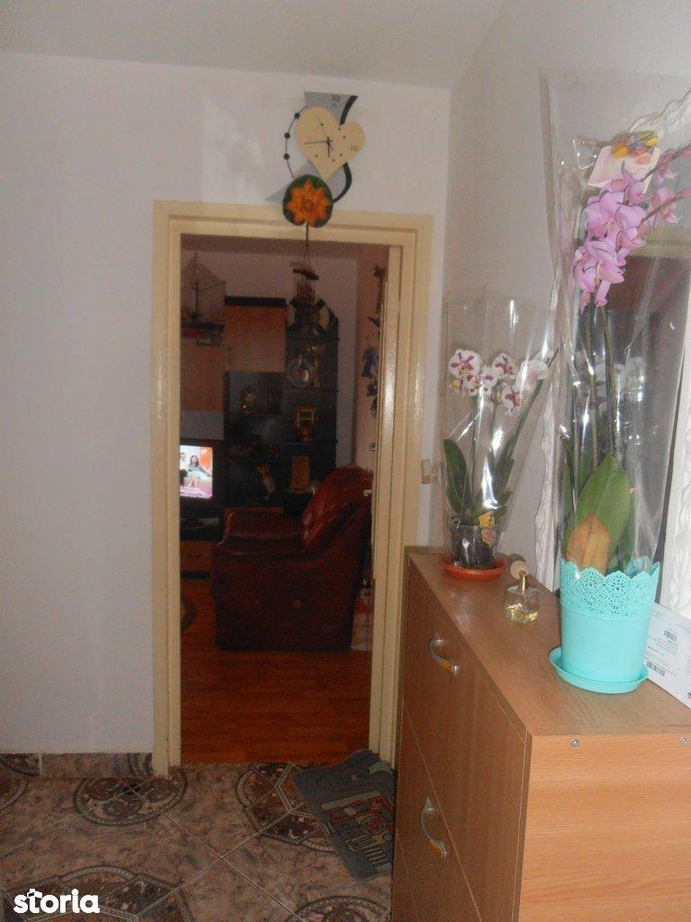 Apartament de vanzare, Bacău (judet), Strada Alecu Russo - Foto 5