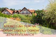 Dom na sprzedaż, Juszkowo, gdański, pomorskie - Foto 1