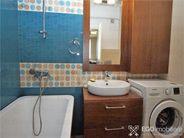 Apartament de inchiriat, Cluj (judet), Strada Traian - Foto 9