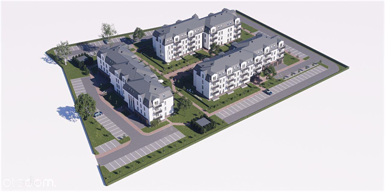 Mieszkanie na sprzedaż, Swarzędz, poznański, wielkopolskie - Foto 16