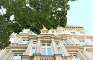 Mieszkanie na sprzedaż, Poznań, Stare Miasto - Foto 2