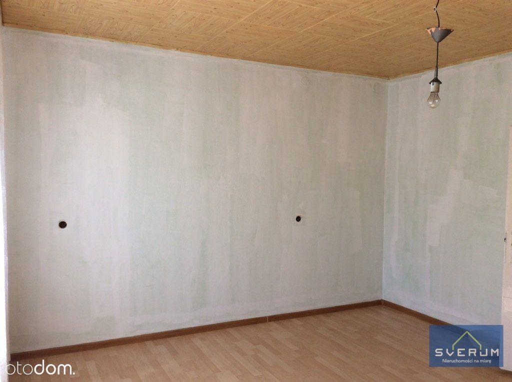 Dom na sprzedaż, Zawada, częstochowski, śląskie - Foto 13