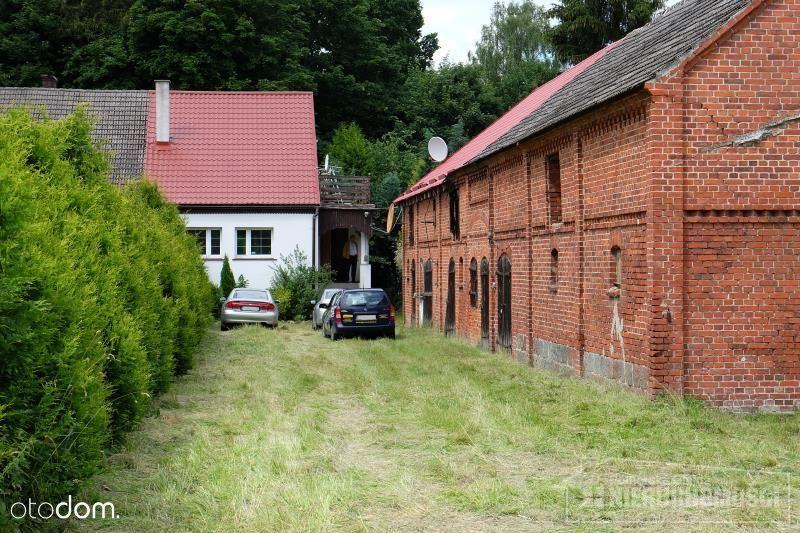 Dom na sprzedaż, Knyki, szczecinecki, zachodniopomorskie - Foto 16