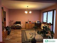 Dom na sprzedaż, Będzin, Gzichów - Foto 11