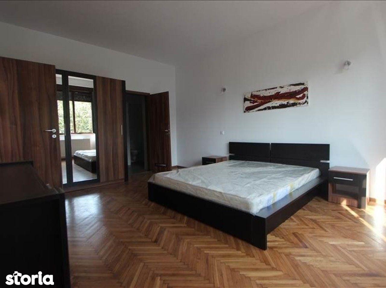 Apartament de vanzare, Timiș (judet), Strada Nicu Filipescu - Foto 14