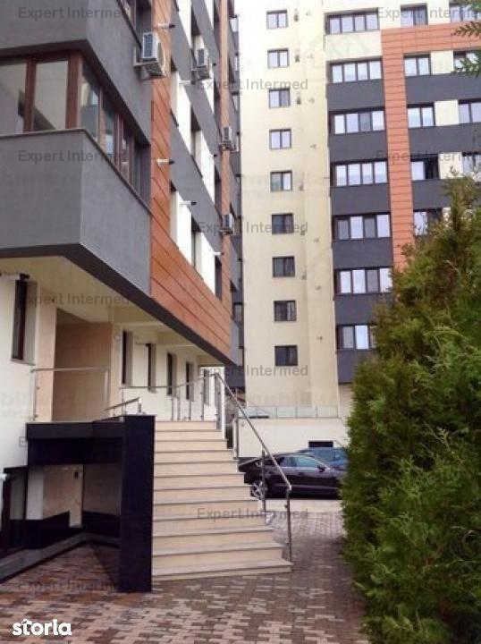 Apartament de inchiriat, Iași (judet), Strada Păcurari - Foto 2