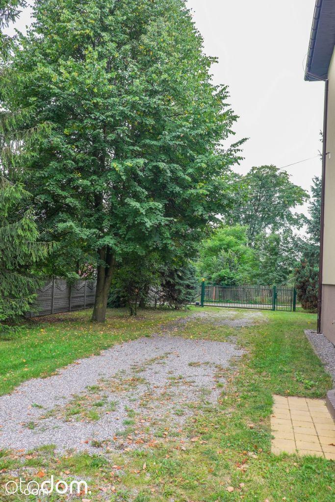 Dom na sprzedaż, Janów, częstochowski, śląskie - Foto 4