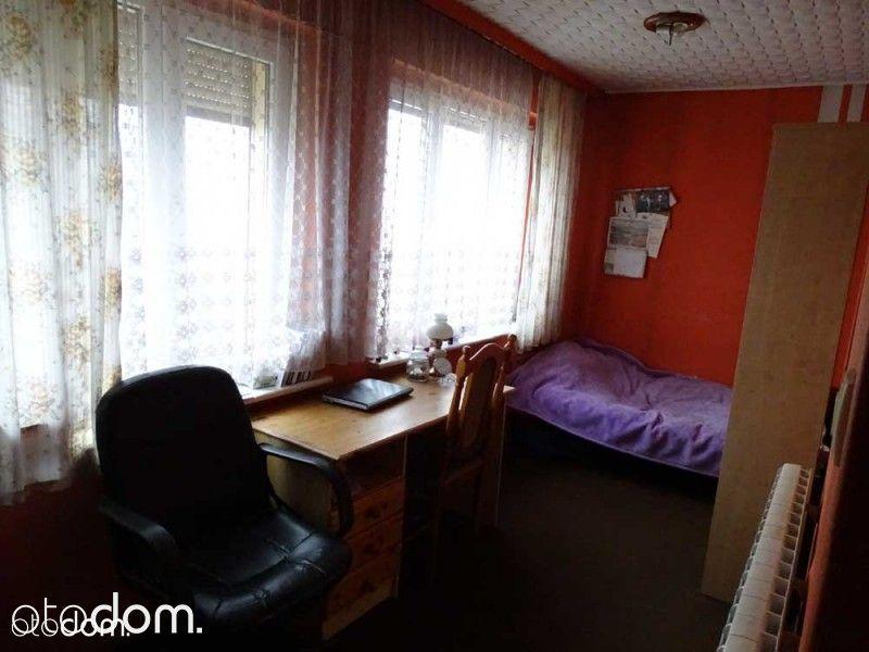 Mieszkanie na sprzedaż, Ostrów Wielkopolski, ostrowski, wielkopolskie - Foto 5