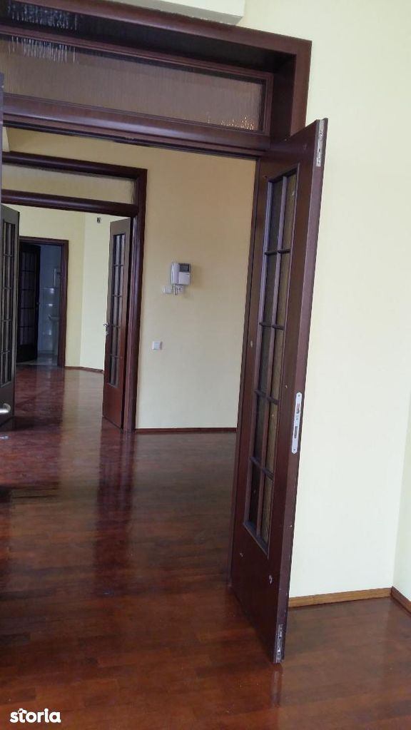 Apartament de vanzare, Bucuresti, Sectorul 4, Piata Sudului - Foto 1