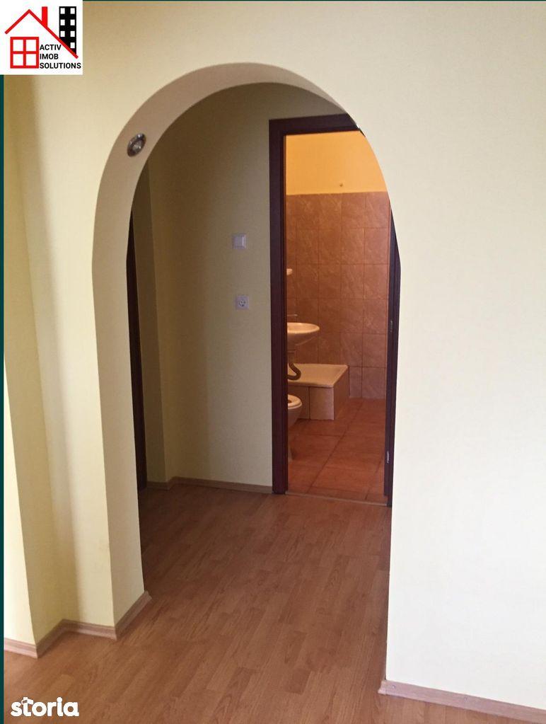 Apartament de vanzare, Ploiesti, Prahova, Vest - Lamaita - Foto 10