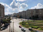 Apartament de vanzare, Ploiesti, Prahova, P-ta Mihai Viteazu - Foto 10