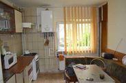 Apartament de vanzare, Cluj-Napoca, Cluj - Foto 1